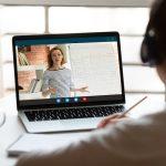 Alena Dudová: Jak udělat online kurz co nejpřínosnější?