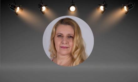 Hana Mikešová: Pomáhám děti s rodiči znovu propojit a najít ztracenou důvěru