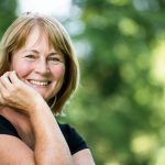 4 pohledy na menopauzu jako příležitost vrátit se sama k sobě