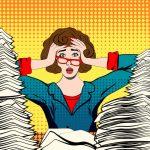 4 tipy jak na work-life balance nejen v době covidové