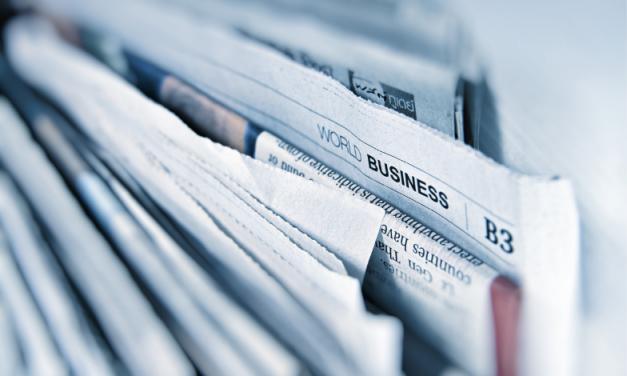 Webinář: Jak se dostat do médií