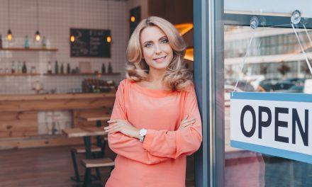 Začít podnikat ve zralém věku? Čtveřice úspěšných žen ukazuje svými příběhy, že to jde