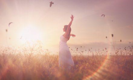 Zahrňte do svého podnikání i života spiritualitu. Čtyři ženy sdílí, jak na to