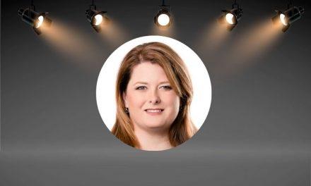Eva Weberová: Nikdo není jen podnikatelka, manažerka nebo máma. Vždy je to o souběhu různých rolí