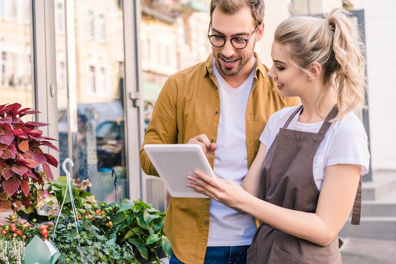 Jak psát pro zákazníky – praktické tipy čtyř copywriterek