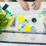 Pomozte si designem aneb 5 pravidel pro podporu vaší značky v online světě