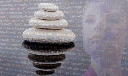 Jak úspěšně proplouvat online světem a přitom osobně povyrůst?
